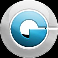"""Ingeniería Civil <a href=""""https://twitter.com/CivilGeeks"""" class=""""twitter-follow-button"""" data-show-count=""""false"""">@CivilGeeks</a>"""