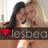 LesbeaHD