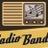 radiobanda.com