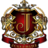 @Josephinelounge Profile picture