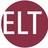 ELT GmbH