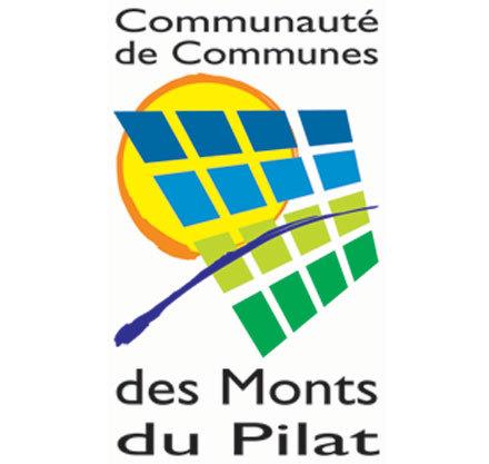 CC Monts du Pilat (@CCMP42) | Twitter