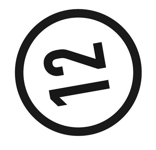 Team 12designer 12designer Twitter