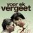 @Voor_Ek_Vergeet Profile picture