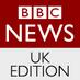 BBC News (UK)