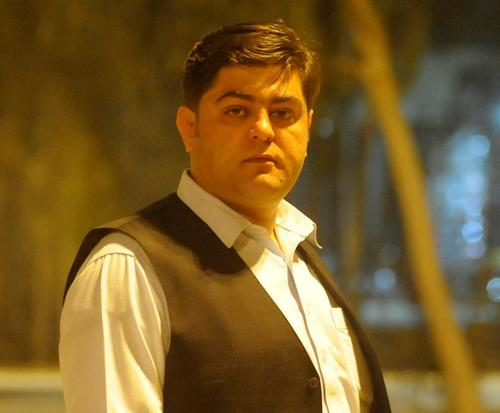 @Bashir_Naadim