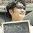 Yan Yew Kay
