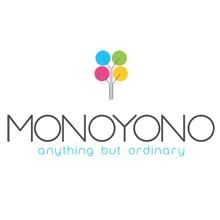 @monoyono