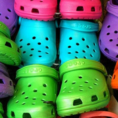 Crocs Jokes® Crocsjokes |