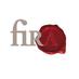FIRA_CSR
