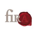 Fira logo twit.jpg reasonably small
