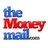 The Money Mail
