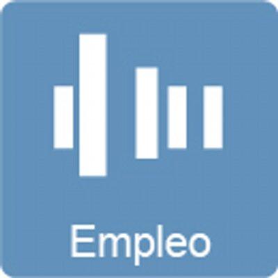 FLC_Empleo