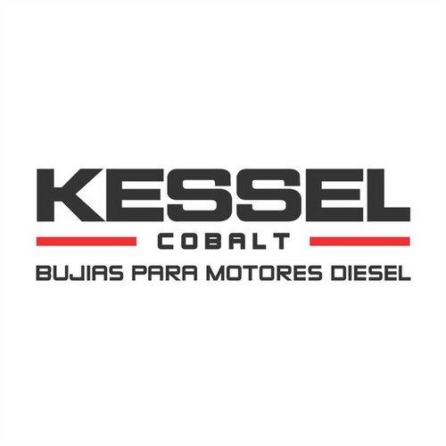 Kessel Cobalt (@kesselcobalt) | Twitter