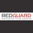Redguard AG