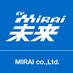岸本ヨシヒロ(MIRAI)