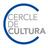 cercledecultura