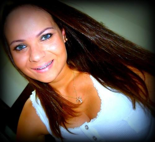 Jaciara Camilla ஐﻬ (@jaciaracamilla) | Twitter  Jaciara Camilla...