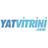 Yatvitrini.com