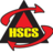 HSCS (Scotland) Ltd