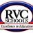 RVC School District