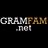 GramFamNet's avatar