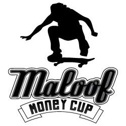 MaloofMoneyCup Social Profile