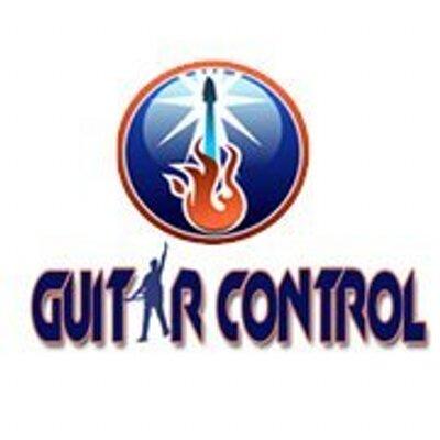 Guitar Control (@GuitarControl)   Twitter