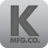 Ketchum MFG Co