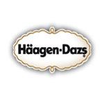 @haagendazs_de