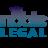 Noble Legal