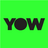 yow_internet