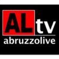 ABRUZZOLIVE.TV