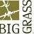 Big Grass Living