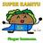 Kamiyu_ebooks