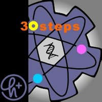 30steps Social Profile