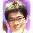 @waiz_akiyama