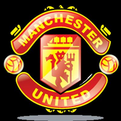 man united news allmanutdnews twitter rh twitter com menu logo 512x512 logo man u
