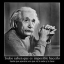 José Argel lima (@13Argel) Twitter