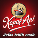 Photo of KapalApi_ID's Twitter profile avatar