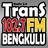 TRANSFM Bengkulu