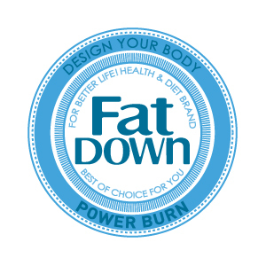 @fatdowndiet