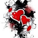 G7OST (@0123456789111) Twitter