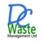 DC Waste Management