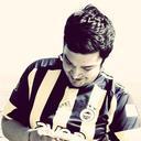 Sinan Sönmez (@1384S93) Twitter