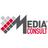 MediaconsultSrl avatar
