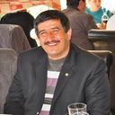 Ergün YILMAZ (@1967Ergun) Twitter