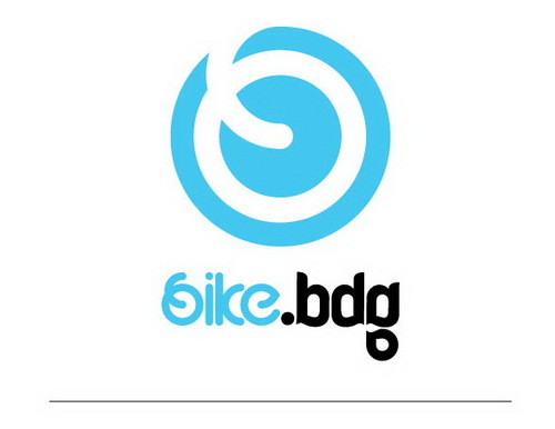 bike.bdg logo