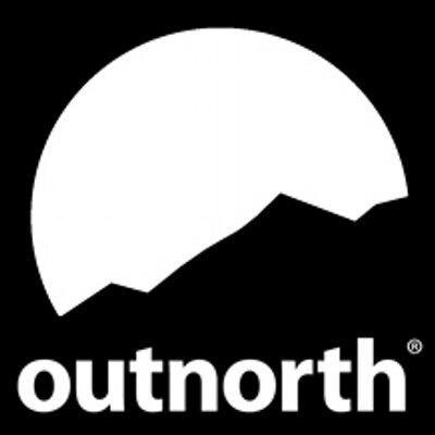 outnorth