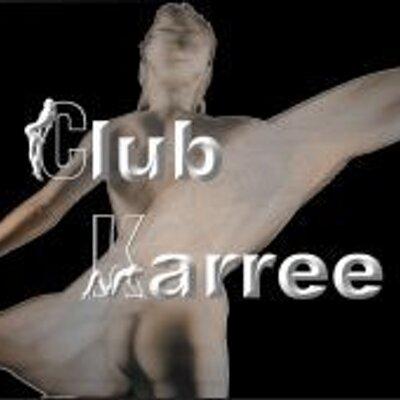 Club karree phillipsburg